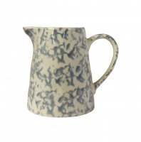 Granite Grey Jug by ECP Design