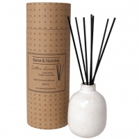 Cotton House 200ml Diffuser by Raine and Humble
