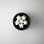 Wax Melt, Christmas Star by Freckleface Home Fragrance