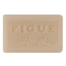 Marseilles Soap Figue 125g by Grand Illusions